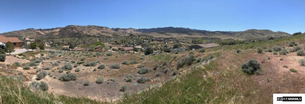 Image for 15750 Cheryl Lane, Reno, NV 89521