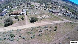 Listing Image 11 for 15750 Cheryl Lane, Reno, NV 89521