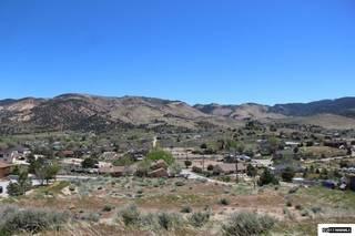 Listing Image 12 for 15750 Cheryl Lane, Reno, NV 89521