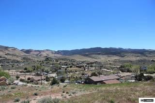 Listing Image 13 for 15750 Cheryl Lane, Reno, NV 89521