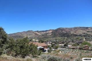 Listing Image 14 for 15750 Cheryl Lane, Reno, NV 89521