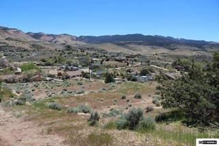 Listing Image 16 for 15750 Cheryl Lane, Reno, NV 89521