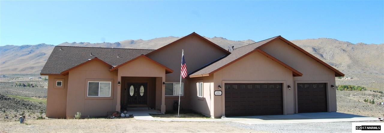 Image for 16205 Fetlock Drive, Reno, NV 89508