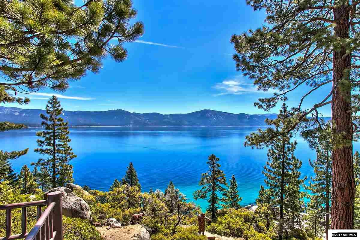Image for 26 Cala Neva Dr, Crystal Bay, NV 89402