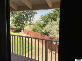 Listing Image 22 for 13965 Rancheros Dr, Reno, NV 89521