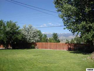 Listing Image 25 for 13965 Rancheros Dr, Reno, NV 89521