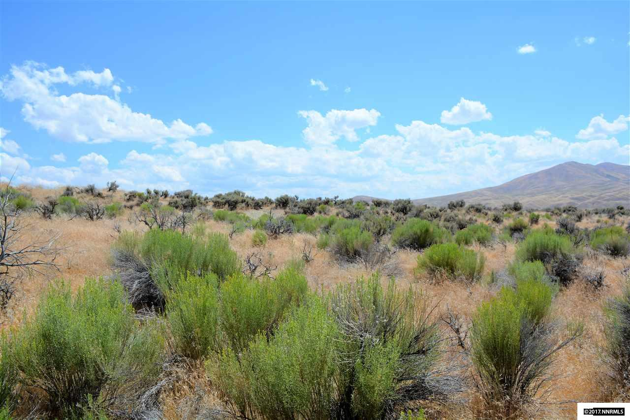 Image for 18TH St, Ely, NV 89801