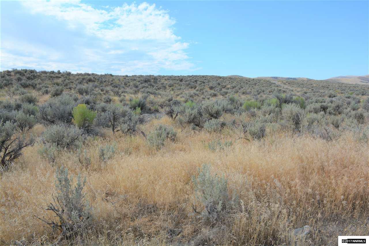 Image for Bighorn, Elko, NV 89801