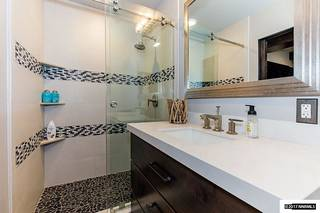 Listing Image 14 for 1000 Lakeshore, Incline Village, NV 89451