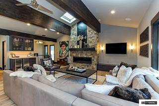 Listing Image 3 for 1000 Lakeshore, Incline Village, NV 89451