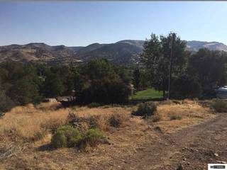 Listing Image 4 for 0 ROCKY VISTA RD, Reno, NV 89521