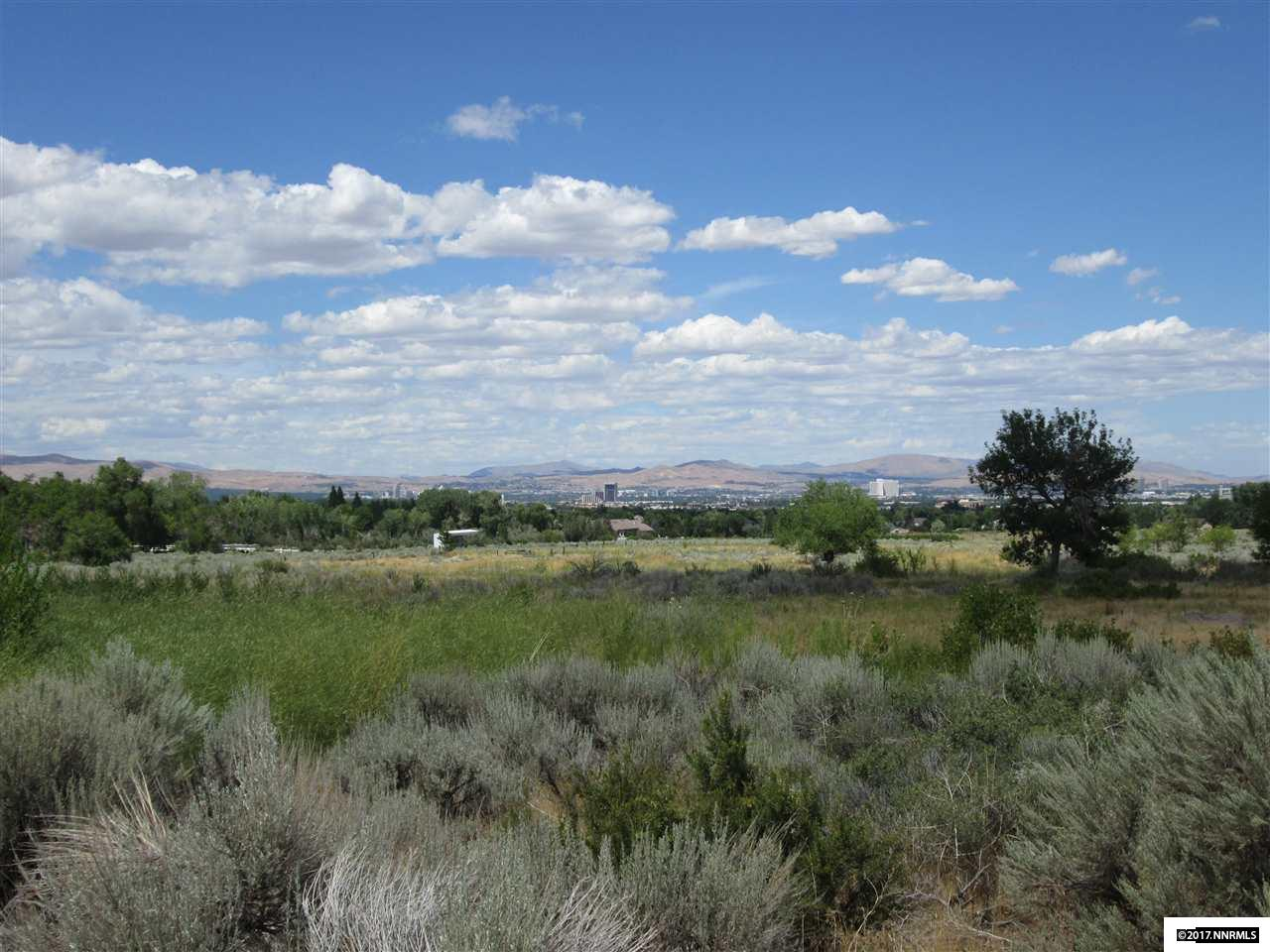 Image for 1455 Foothill Rd, Reno, NV 89511-5425