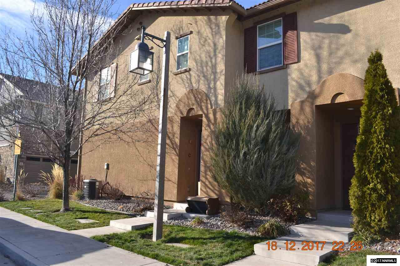 Image for 1845 Wind Ranch Rd., Reno, NV 89521