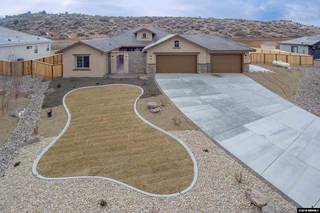 Listing Image 1 for 2525 Star Pointe Dr, Reno, NV 89512