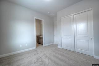 Listing Image 13 for 2525 Star Pointe Dr, Reno, NV 89512