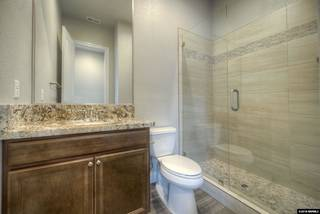 Listing Image 14 for 2525 Star Pointe Dr, Reno, NV 89512