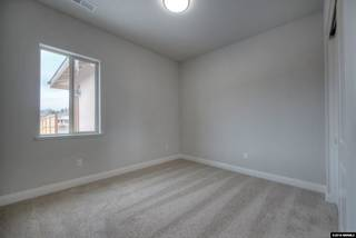 Listing Image 15 for 2525 Star Pointe Dr, Reno, NV 89512