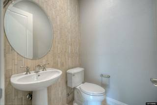 Listing Image 18 for 2525 Star Pointe Dr, Reno, NV 89512