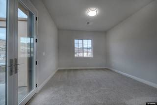 Listing Image 19 for 2525 Star Pointe Dr, Reno, NV 89512