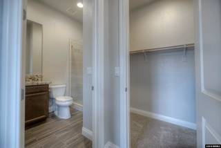 Listing Image 20 for 2525 Star Pointe Dr, Reno, NV 89512