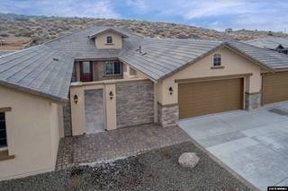 Listing Image 2 for 2525 Star Pointe Dr, Reno, NV 89512