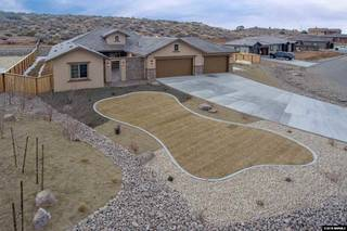 Listing Image 21 for 2525 Star Pointe Dr, Reno, NV 89512