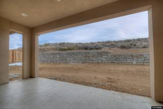 Listing Image 22 for 2525 Star Pointe Dr, Reno, NV 89512
