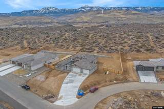 Listing Image 23 for 2525 Star Pointe Dr, Reno, NV 89512