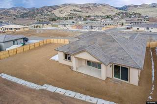 Listing Image 24 for 2525 Star Pointe Dr, Reno, NV 89512