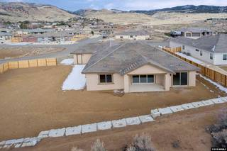 Listing Image 25 for 2525 Star Pointe Dr, Reno, NV 89512