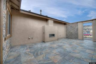 Listing Image 3 for 2525 Star Pointe Dr, Reno, NV 89512