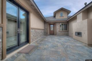 Listing Image 4 for 2525 Star Pointe Dr, Reno, NV 89512
