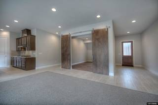 Listing Image 5 for 2525 Star Pointe Dr, Reno, NV 89512
