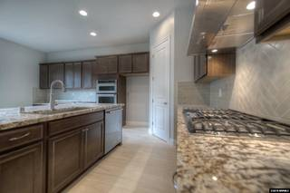 Listing Image 7 for 2525 Star Pointe Dr, Reno, NV 89512