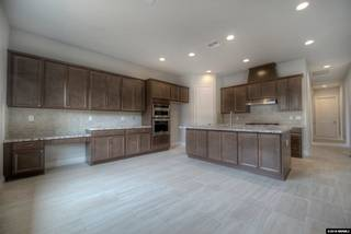 Listing Image 8 for 2525 Star Pointe Dr, Reno, NV 89512