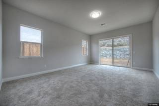 Listing Image 9 for 2525 Star Pointe Dr, Reno, NV 89512