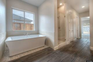 Listing Image 10 for 2525 Star Pointe Dr, Reno, NV 89512