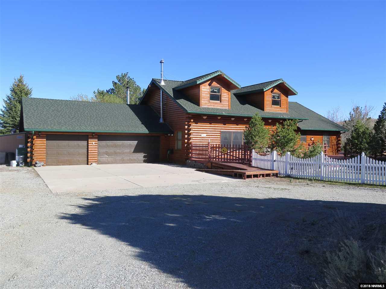 Image for 1390 Half Mine, Reno, NV 89506