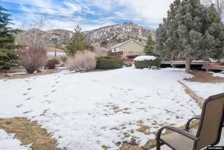 Listing Image 18 for 14000 Rim Rock Dr, Reno, NV 89521