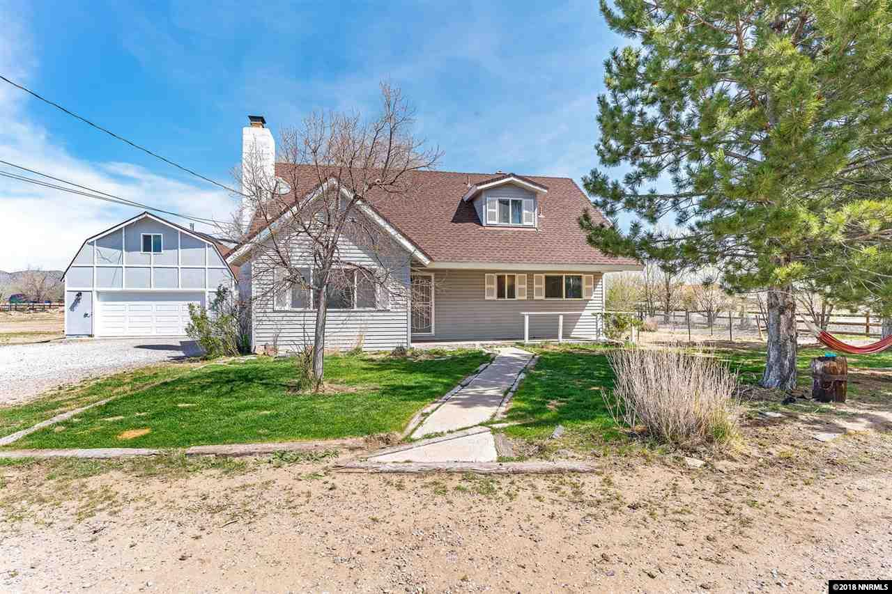 Image for 725 Alaska Street, Reno, NV 89506