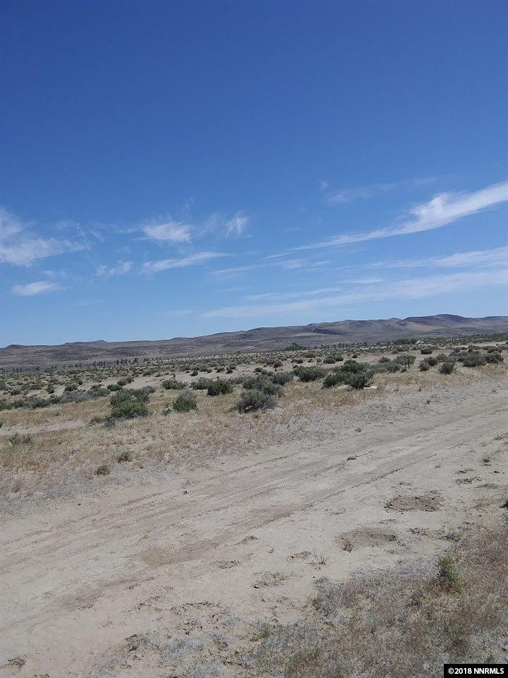 Image for 5630 Second Street, Silver Springs, NV 89429
