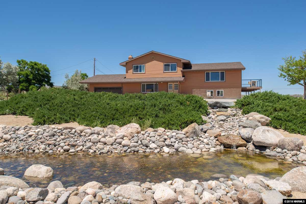 Image for 11305 Deadwood Drive, Reno, NV 89508