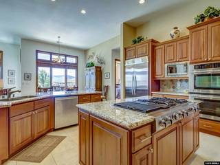 Listing Image 11 for 2365 Eagle Bend Trail, Reno, NV 89523