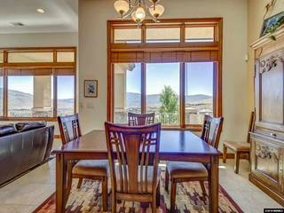 Listing Image 12 for 2365 Eagle Bend Trail, Reno, NV 89523