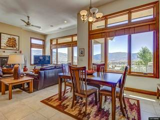 Listing Image 13 for 2365 Eagle Bend Trail, Reno, NV 89523
