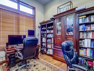 Listing Image 14 for 2365 Eagle Bend Trail, Reno, NV 89523
