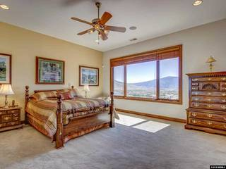 Listing Image 18 for 2365 Eagle Bend Trail, Reno, NV 89523