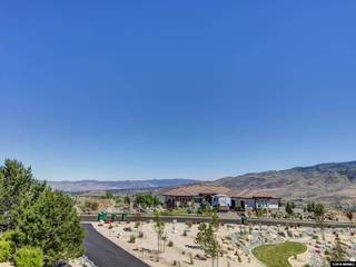 Listing Image 22 for 2365 Eagle Bend Trail, Reno, NV 89523