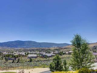 Listing Image 23 for 2365 Eagle Bend Trail, Reno, NV 89523