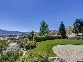 Listing Image 24 for 2365 Eagle Bend Trail, Reno, NV 89523